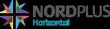 Nordplus Horizontal