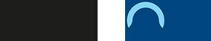 Baltijas jūras eitrofikācijas kalkulators